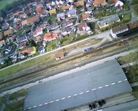 Name: PICT0037.jpg