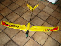 Name: Hobbyzone Aerobird Swift.jpg