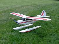 Name: HPIM0107.jpg