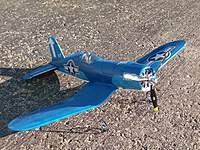 Name: HPIM0509.jpg