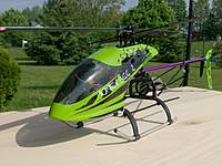 Name: HPIM0652.jpg
