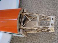 Name: IMG_1053.jpg
