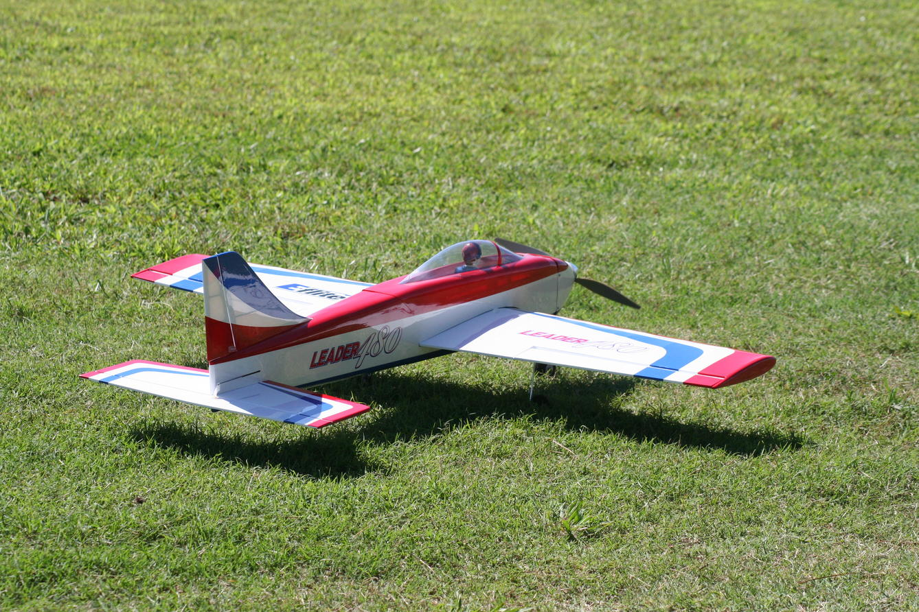 Name: Leader480_0033.jpg