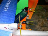 Name: P1060640.jpg