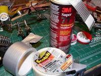 Name: P1050833.JPG