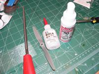 Name: P1010025.jpg