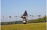 Name: Multicopter.jpg