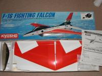Name: Kyosho f-16.jpg