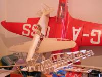 Name: DSCN6476.jpg
