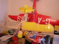 Name: DSCN6477.jpg