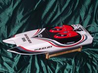 Name: rc 008.jpg