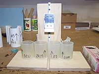 Name: Epoxy Test 007.jpg