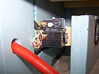 Name: Hot Box 006.jpg
