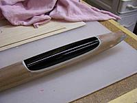 Name: Painted Canopy 004.jpg