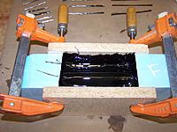 Name: Canopy Mold Step 2 001.jpg
