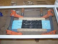 Name: Canopy Mold Step 2 002.jpg
