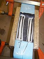 Name: Canopy Mold Step 3 001.jpg