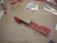 Name: DSCN2720.jpg