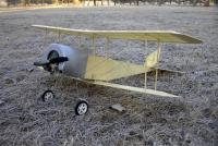 Name: goupy 0044.jpg