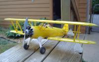 Name: 093004frontview.jpg