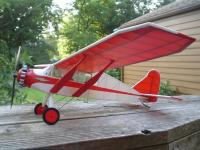 Name: bellanca4.jpg