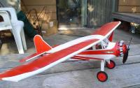Name: bellanca6.jpg
