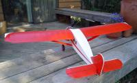 Name: bellanca11.jpg