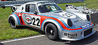 Name: 1974-Porsche-911-Whale-Tail-Race-Car-fa-lr.jpg