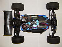 Name: kyosho DBX 011.jpg