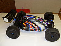 Name: kyosho DBX 034.jpg