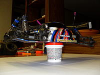 Name: kyosho DBX 052.jpg