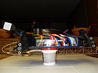 Name: kyosho DBX 063.jpg