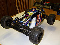 Name: kyosho DBX 076.jpg