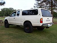 Name: stryker and toyota 037.jpg