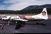 Name: convair 580.jpg