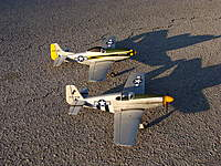 Name: P-51B.jpg