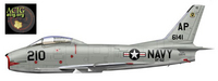 Name: usn_fj-3m_vf-62.jpg