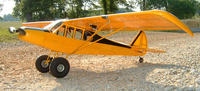 Name: Driveway1.jpg