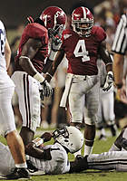 Name: down.jpg