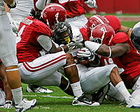 Name: KentState48-7.jpg