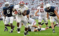 Name: 9987901-standard.jpg