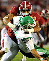 Name: 10012031-standard.jpg