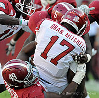 Name: 10077479-standard.jpg