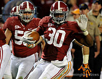 Name: 10174830-standard.jpg