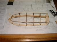 Name: hull frame.jpg
