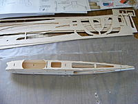 Name: fuse7.jpg