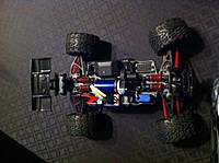 Name: traxxas 2.jpg