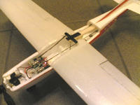 Name: Cessna_ailerons.jpg
