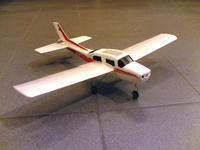 Name: Cessna_sideview1.jpg