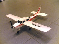 Name: Cessna_sideview.jpg